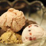 ice-cream-1081324_640