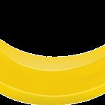 banana-151144_640