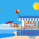 ice-cream-771685_640