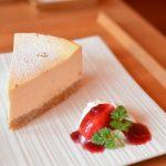 cake-1093981_640