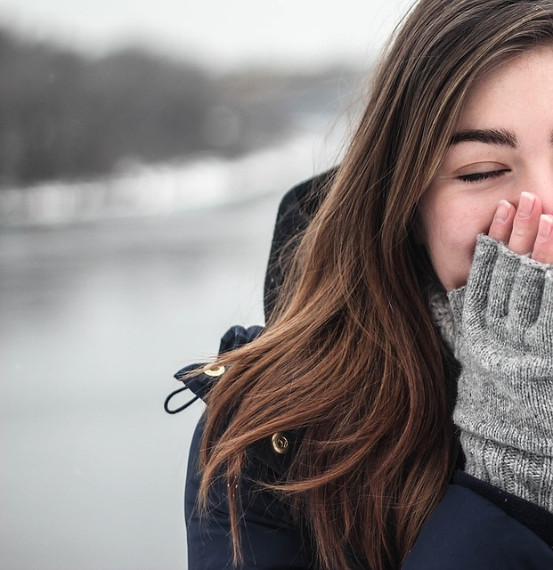 cold-1284030_640
