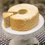 cake-1045121_640