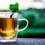 teacup-2325722_640