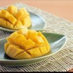 mango-2360551_640