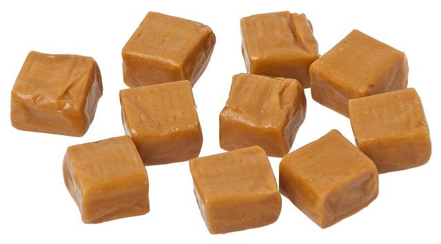 caramel-2201902_640