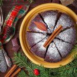 cake-1914463_640