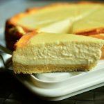 cheesecake-2867614_640