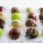 chocolate-3040625_640