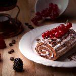cake-3019638_640