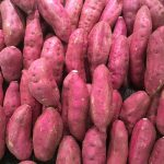 sweet-potato-1666707_640