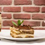italian-food-2157246_640 (1)