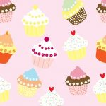 cupcakes-2887270_640