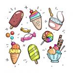 doodle-3505459_640